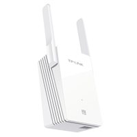 TL-H29EA  HyFi智能无线扩展器新一代Hyfi扩展器 为全家插上网络的翅膀