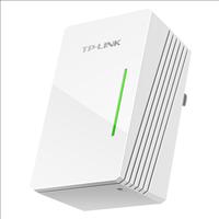 TL-WA932RE 450M无线扩展器高速扩展,Wi-Fi无忧