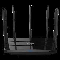 TL-WDR8500 AC2200双频千兆无线路由器先人一步,快入人心
