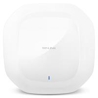 TL-HDAP1800C-PoE 高密度无线吸顶式AP四频AP,4倍带机量