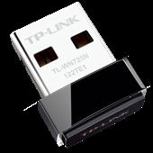 TL-WN725N 微型150M无线USB网卡