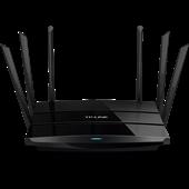 TL-WDR7500 1.75G 11AC双频千兆无线路由器