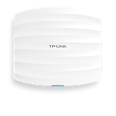 TL-AP302C-PoE 300M无线吸顶式AP