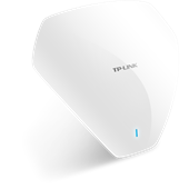 TL-AP1750C-PoE 1.75G 11AC双频无线吸顶式AP