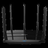 TL-WDR8500 AC2200双频千兆无线路由器