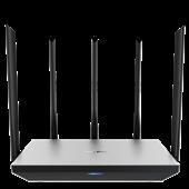 TL-WDR6800千兆版 AC1300双频千兆无线路由器