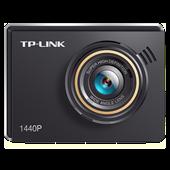 TL-CD410 1440P WIFI行车记录仪