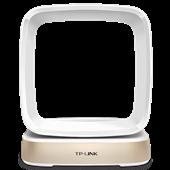 TL-WTR9500  AC5400三频方阵天线·千兆无线路由器