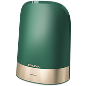 X43 TP-LINK全家通 · 智享路由 X43套装