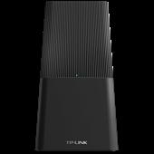 TL-WDR5630 小黑板·AC1200双频板阵天线·无线路由器