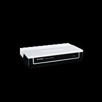 TL-SG1008+ 8口全千兆以太网交换机8个全千兆端口,绿色节能,即插即用