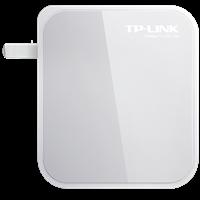 TL-WR710N 150M迷你型无线路由器USB口可给手机充电,双以太网口,同时满足有线无线共享需求!