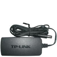 T090085 9V850MA 电源适配器