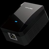TL-PA500单只装 500M电力线适配器电线变网线,有插座的地方就有网络。iPTV组网利器。