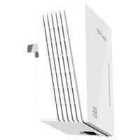 TL-H29E HyFi智能无线扩展器让家中每个角落都有300M无线信号