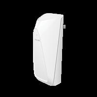 TL-H28R&TL-H28E HyFi智能高速无线套装电线变网线,有插座就有无线,畅享没有信号盲点的自由无线!