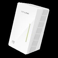 TL-H28E HyFi智能无线扩展器高效解决信号盲点问题,哪里需要信号插哪里