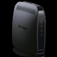 TL-GP110 GPON终端兼容电信、联通、移动、广电运营商,更高接入速率,畅享光纤
