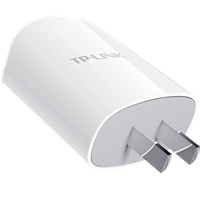 T050200-2A1 5V/2A旅行充电器快速充电更省时!