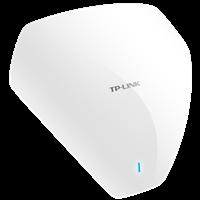 TL-AP450C-PoE 450M无线吸顶式AP支持网线供电,吸顶/壁挂安装,智能配置,功能强大