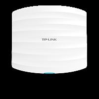 TL-AP302C-PoE 300M无线吸顶式AP支持中文SSID,适合宾馆、办公室、酒店无线覆盖!