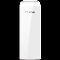 TL-AP300P 2.4GHz 300M室外高功率无线AP防水、防雷、防尘设计,支持AC统一管理,室外远距离无线覆盖