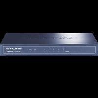 TL-AC100 无线控制器可管理100个AP,统一设置,随时了解AP工作状态