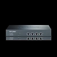 TL-AC200 无线控制器可管理200个AP,统一设置,随时了解AP工作状态