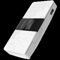 TL-TR961 5200L 4G便携无线路由器(移动/联通/电信)畅享4G,高速先行!