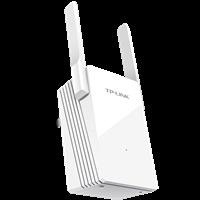 TL-WA832RE 300M无线扩展器300M无线扩展,扫除覆盖盲点