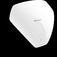 TL-AP1750C-PoE 1.75G 11AC双频无线吸顶式AP双频并发,胖瘦一体,提供高效稳定覆盖