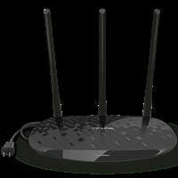 TL-H39RD  450M HyFi无线路由器电线变网线,信号无死角