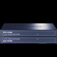 TL-R483G 多WAN口千兆企业VPN路由器更丰富的上网行为管理,全新的行为审计系统,支持多种VPN!
