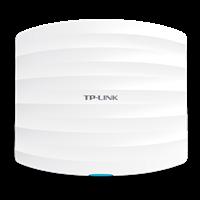 TL-AP902C-PoE AC900双频无线吸顶式AP