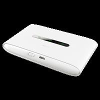 TL-TR961 2000全网通 4G便携无线路由器(移动/联通/电信)极速4G,随时WiFi