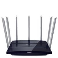 TL-WDR8400 AC2200双频无线路由器双频都高速,Wi-Fi才够酷