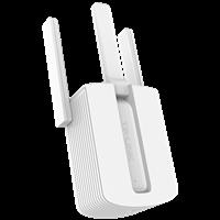 TL-WA933RE 450M无线扩展器高速扩展Wi-Fi,覆盖无忧,扫除信号盲点