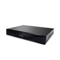 TL-NVR5108 网络硬盘录像机全高清监控录像,智能安防昼夜守候