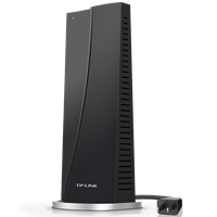 TL-H69E 桌面式 AC900双频 HyFi智能无线扩展器双频+HyFi,创新性的无线扩展!