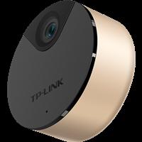 TP-LINK Wi-Fi可穿戴摄像机 Quarter 一刻硬币大小,开启全新摄录体验!