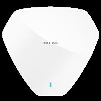 TL-AP1300C-PoE AC1300双频无线吸顶式AP