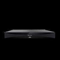 TL-NVR5216 网络硬盘录像机全高清监控录像,智能安防昼夜守候