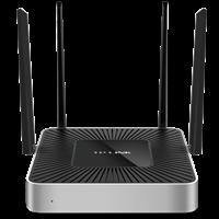 TL-WVR900L 企业级AC900双频无线VPN路由器全面升级,焕新外观,新900M企业路由
