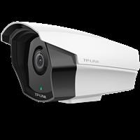 TL-IPC305-4 100万像素筒型红外网络摄像机100万像素,日夜监控