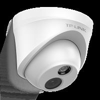 TL-IPC213-2.8 130万像素红外网络摄像机美观专业,高清监控