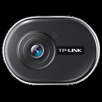 TL-CD100 720P WIFI行车记录仪安全稳定,信任TP-LINK行车记录仪