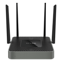 TL-WAR900L 企业级AC900双频无线VPN路由器全面升级,焕新外观,新900M企业路由