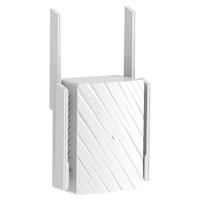 TL-WDA5532RE AC900双频无线扩展器高速双频扩展Wi-Fi,扫除信号盲点