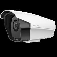 TL-IPC553-4 500万像素筒型红外网络摄像机500万像素,日夜监控