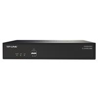 TL-NVR5108K 8路网络硬盘录像机全高清监控录像,智能安防昼夜守候